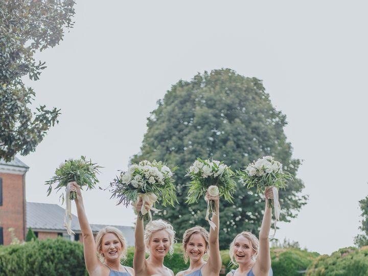 Tmx Img 1525 51 1069363 1571603872 Odenton, MD wedding beauty