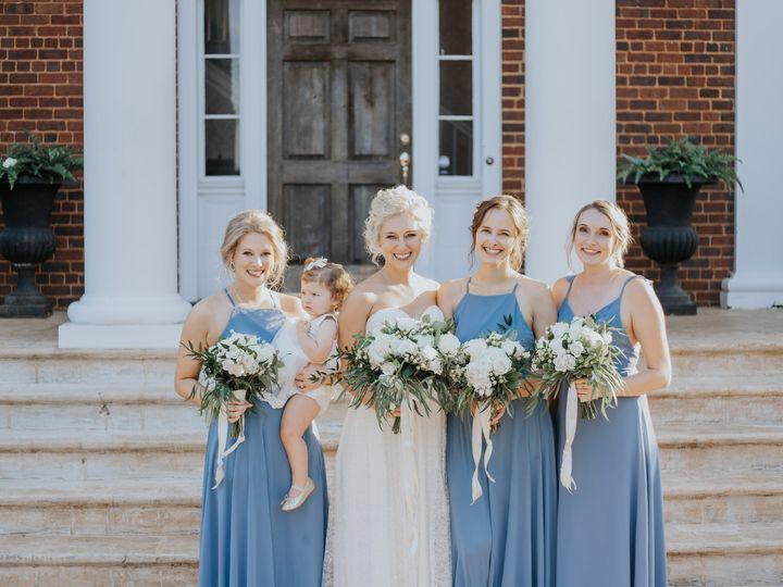Tmx Img 1883 51 1069363 1571603870 Odenton, MD wedding beauty
