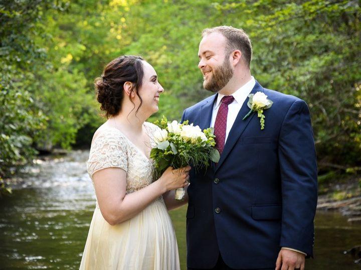 Tmx Lauren Wed 4 51 1069363 1559335720 Odenton, MD wedding beauty