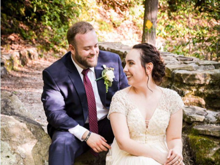 Tmx Lauren Wed 51 1069363 1571604767 Odenton, MD wedding beauty