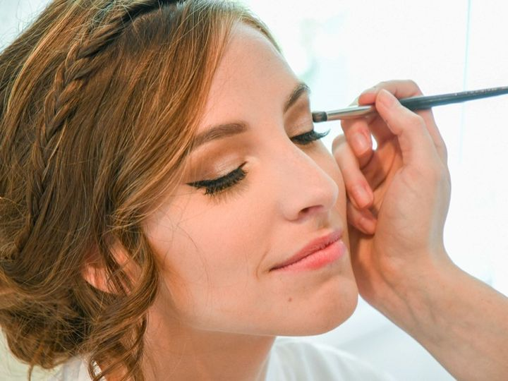 Tmx Makeup Paishia 7 51 1069363 1559335719 Odenton, MD wedding beauty