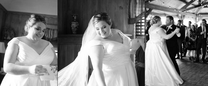 elise collage wedding 021 51 1000463