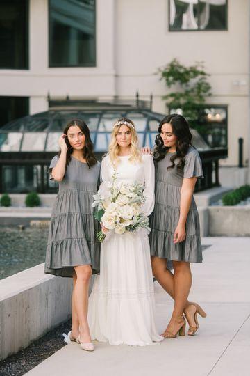 latterdaybride modest dresses 2021 collection 002 51 30463 160823071773142