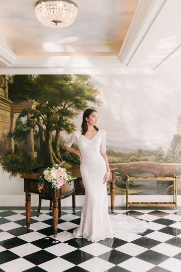 latterdaybride modest dresses 2021 collection 011 51 30463 160823071934482