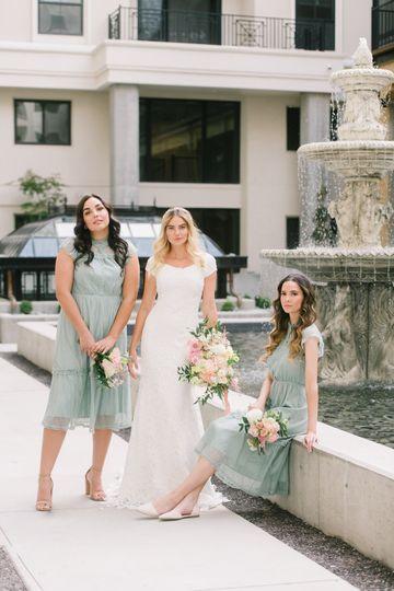 latterdaybride modest dresses 2021 collection 013 copy 51 30463 160823072413074