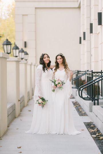 latterdaybride modest dresses 2021 collection 025 51 30463 160823071887952