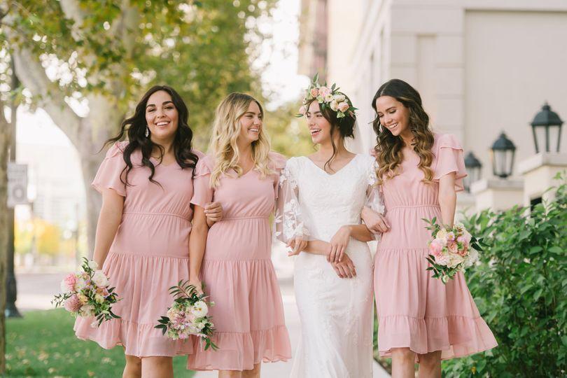 latterdaybride modest dresses 2021 collection 034 51 30463 160823044670353