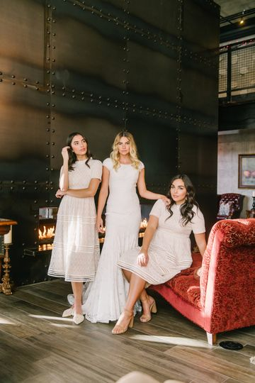 latterdaybride modest dresses 2021 collection 036 51 30463 160823072867725