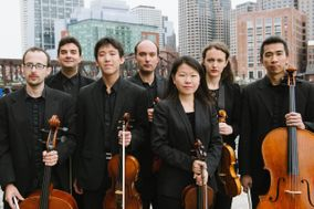 Boston String Ensemble