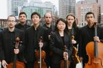 Boston String Ensemble image