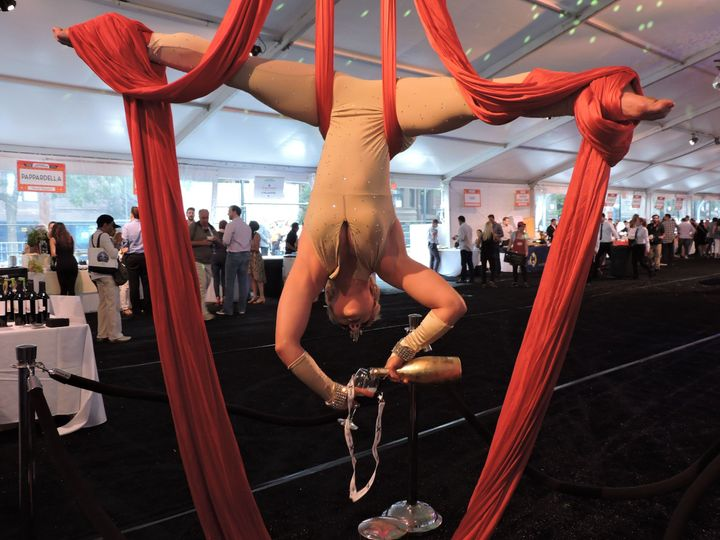 marcy red silks champagne straddle ntuws