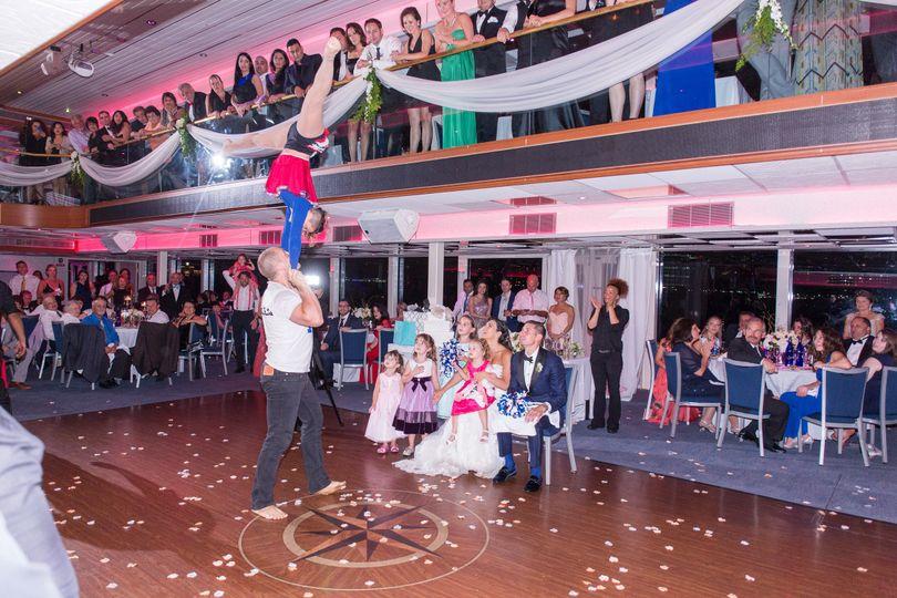 cirque central acro duo hornblower wedding pdf
