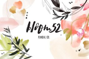 Bloom52 Floral Co.