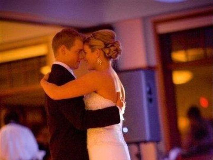 Tmx 1237648192316 N2326798694011675886040 Hopkins, MN wedding dj