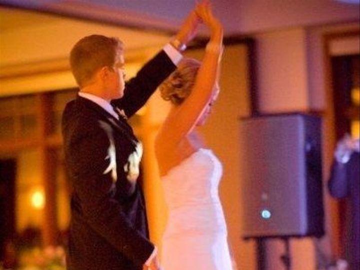 Tmx 1237648278957 N2326798694011675896274 Hopkins, MN wedding dj