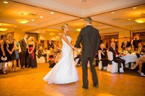 Tmx 1237648328019 N2326798694011675906506 Hopkins, MN wedding dj