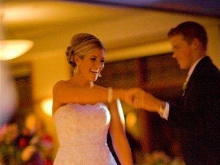 Tmx 1237648384535 N2326798694011675916751 Hopkins, MN wedding dj