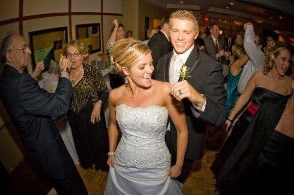Tmx 1237650090082 N2326798694011675957734 Hopkins, MN wedding dj