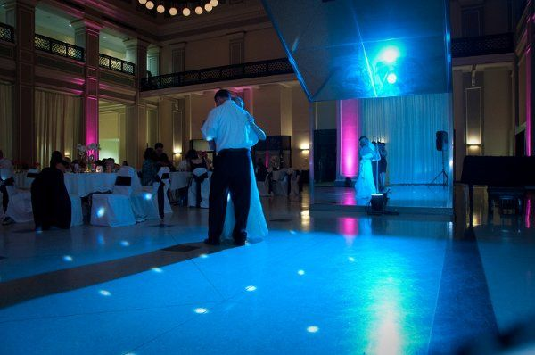 Tmx 1311299460758 JMV3414 Hopkins, MN wedding dj