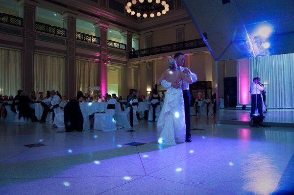 Tmx 1311299745006 JMV3415 Hopkins, MN wedding dj