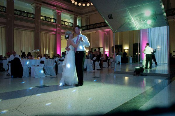 Tmx 1311299947385 JMV3416 Hopkins, MN wedding dj