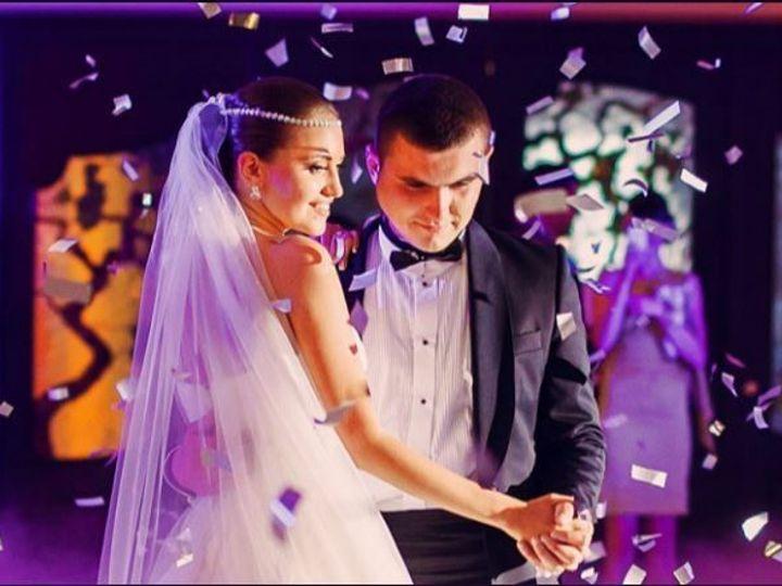 Tmx 1490204685 50ae4d2a9b85fd32 1474388294062 Ss Main Photo Hopkins, MN wedding dj