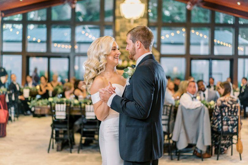 chadd annissa wedding preview 216 51 1041463 160493213285188