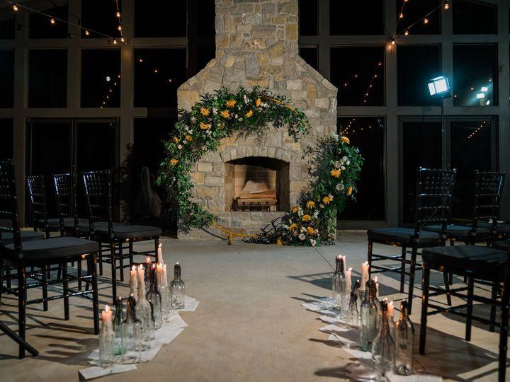 Tmx 093 Annexstyledshoottrp 51 1041463 160489187735372 Navasota, TX wedding venue