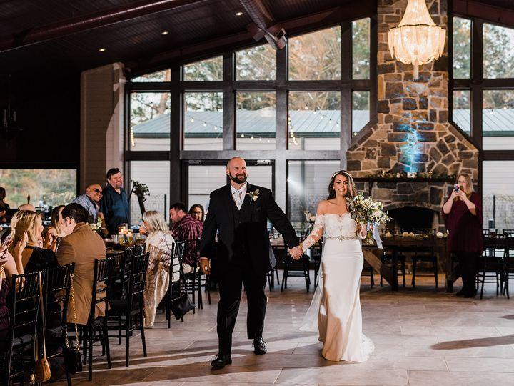 Tmx 20200229 1517 51 1041463 159691061691418 Navasota, TX wedding venue