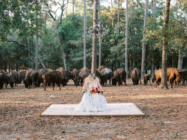 Tmx Alymateiphotography Theschneiders 652 51 1041463 160488982541259 Navasota, TX wedding venue