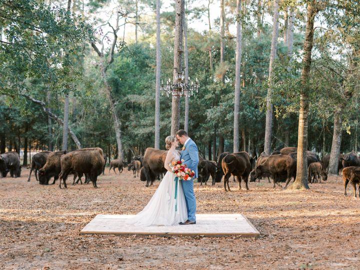 Tmx Alymateiphotography Theschneiders 669 51 1041463 160488983726762 Navasota, TX wedding venue