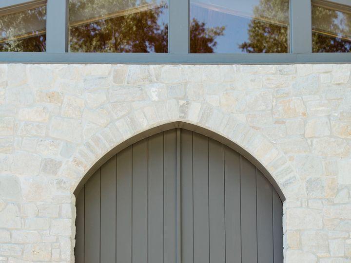 Tmx Annex Styled 10 51 1041463 160381717530824 Navasota, TX wedding venue