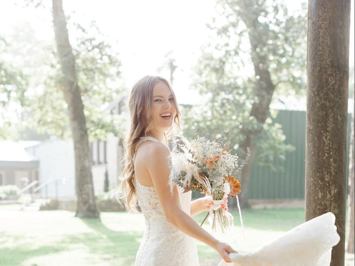 Tmx Annex Styled Shoot 34 51 1041463 160381736643533 Navasota, TX wedding venue