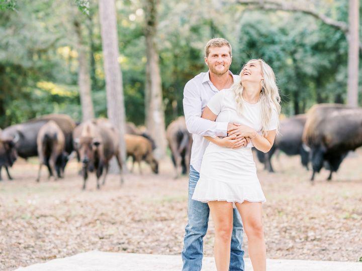 Tmx Chadd Annissa Engagement 109 51 1041463 160493251438659 Navasota, TX wedding venue