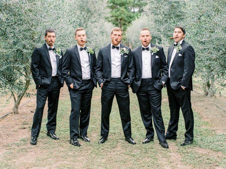 Tmx Chadd Annissa Wedding Preview 142 51 1041463 160493211822056 Navasota, TX wedding venue