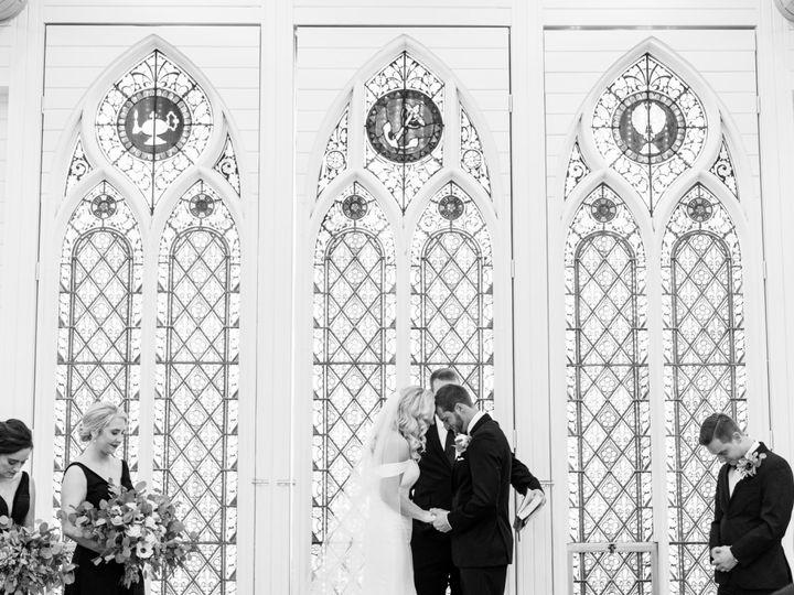 Tmx Chadd Annissa Wedding Preview 173 51 1041463 160493212541687 Navasota, TX wedding venue
