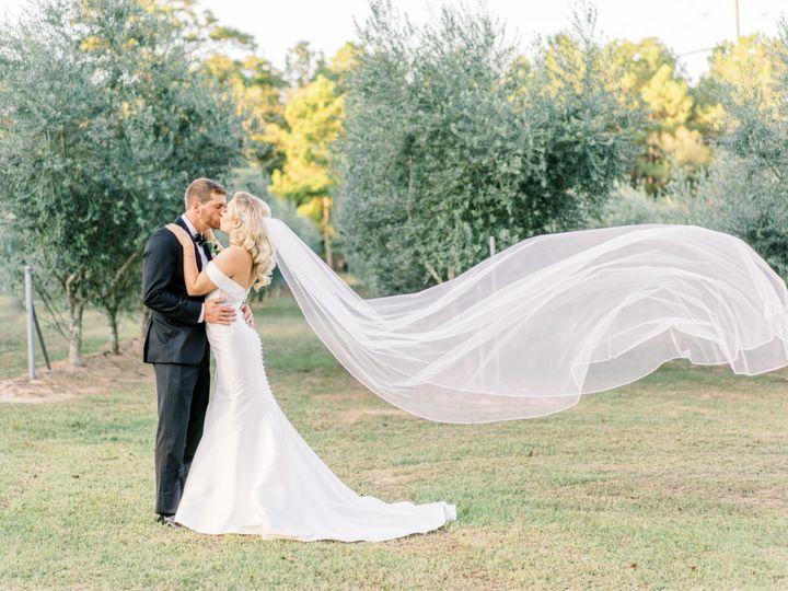 Tmx Chadd Annissa Wedding Preview 209 51 1041463 160493215299008 Navasota, TX wedding venue