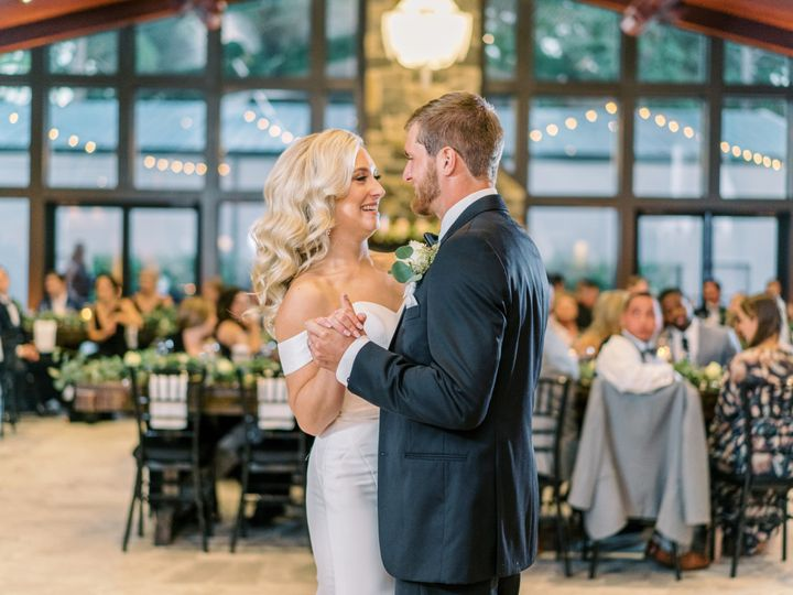 Tmx Chadd Annissa Wedding Preview 216 51 1041463 160493213285188 Navasota, TX wedding venue