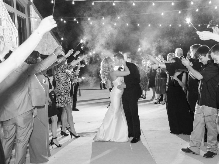 Tmx Chadd Annissa Wedding Preview 270 51 1041463 160493215847632 Navasota, TX wedding venue
