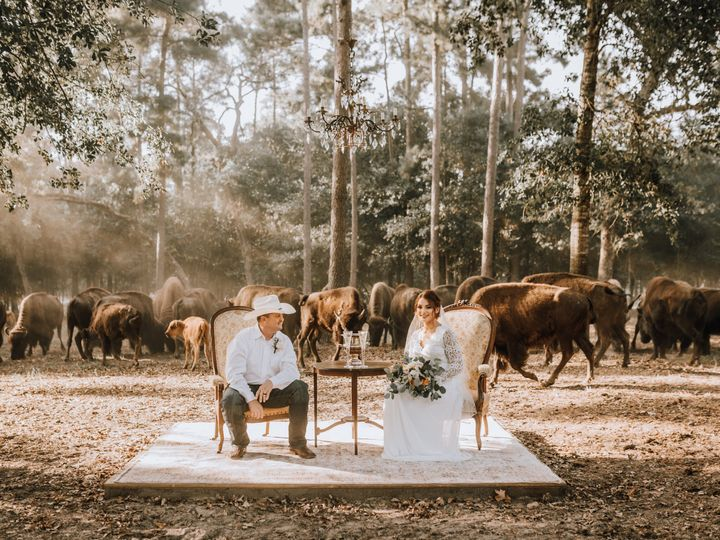 Tmx Dsc 2325 51 1041463 159690995227999 Navasota, TX wedding venue
