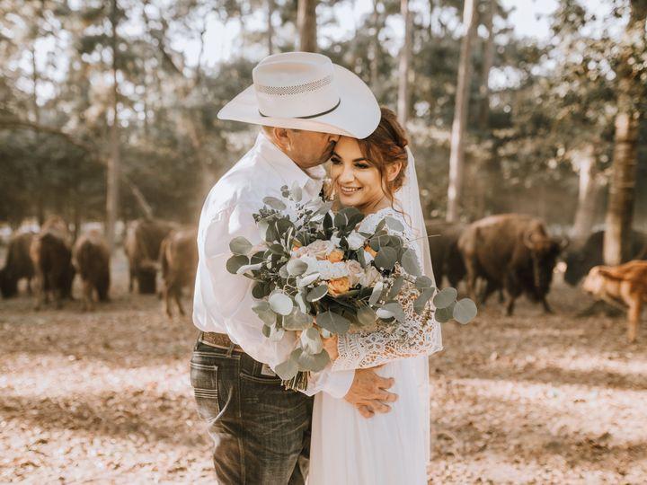 Tmx Dsc 2427 51 1041463 159691009315264 Navasota, TX wedding venue