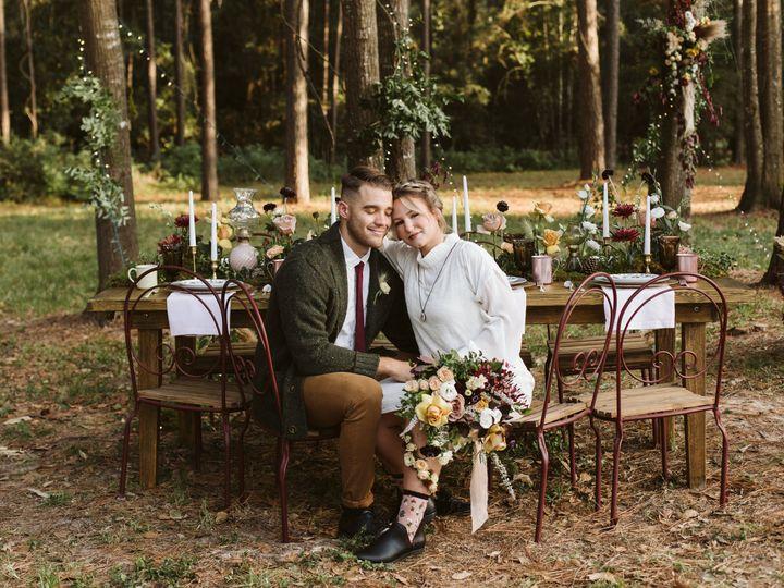 Tmx Folklorewedding Alitakesphotographs 150 51 1041463 160489090810416 Navasota, TX wedding venue