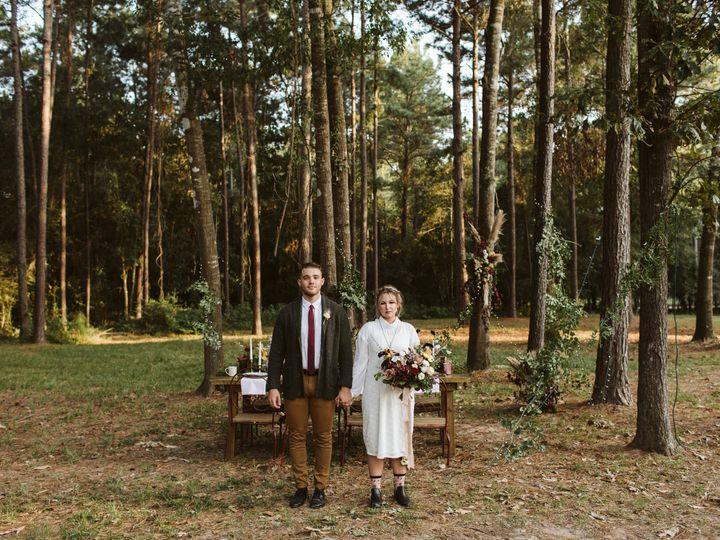 Tmx Folklorewedding Alitakesphotographs 168 51 1041463 160489093215817 Navasota, TX wedding venue