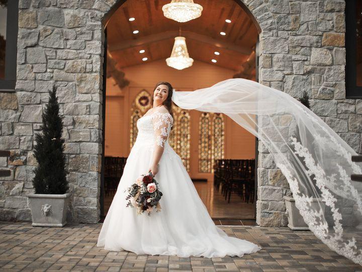 Tmx Img 5460 51 1041463 160488986684941 Navasota, TX wedding venue