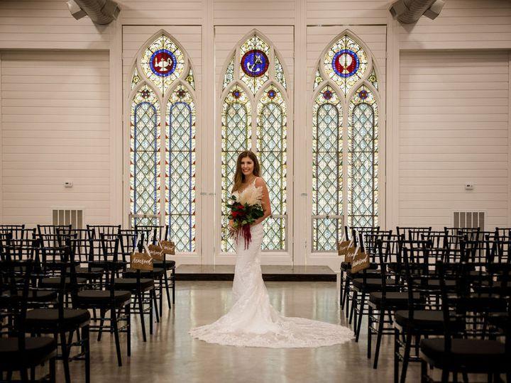 Tmx Jamiehardinphotographytheannex 160 51 1041463 159691012556053 Navasota, TX wedding venue