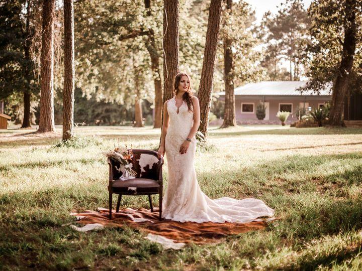 Tmx Jamiehardinphotographytheannex 87 51 1041463 159578037719059 Navasota, TX wedding venue