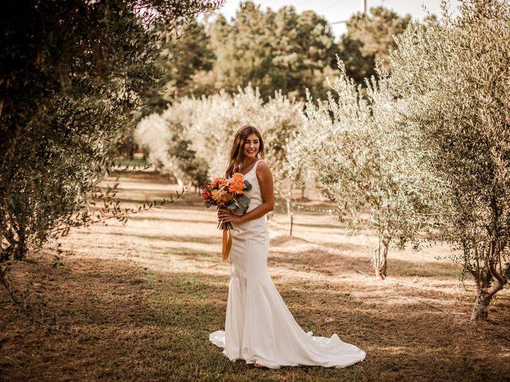 Tmx Jamiehardinphotographytheannex 8 51 1041463 159578037078235 Navasota, TX wedding venue