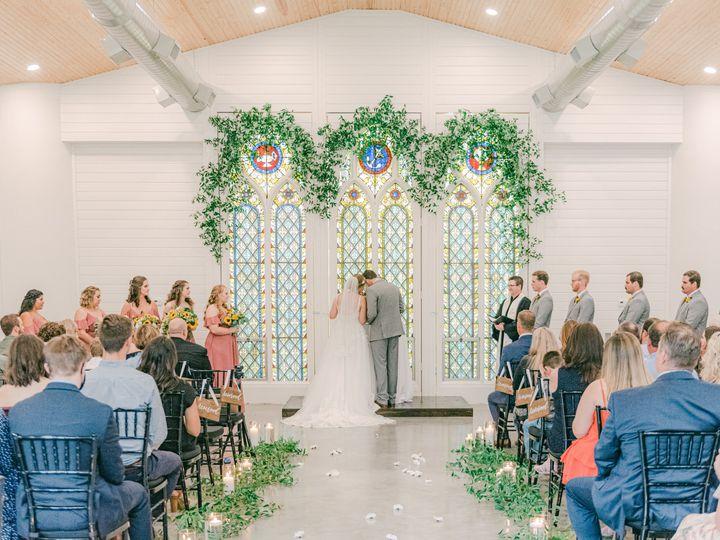 Tmx Kmt368 51 1041463 160489162242848 Navasota, TX wedding venue