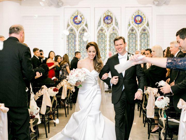 Tmx Rossitow 6284 51 1041463 157662250689525 Navasota, TX wedding venue