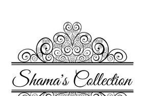 Shama's Collection
